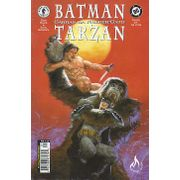 -herois_abril_etc-batman-tarzan-garras-01