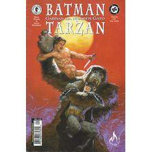 -herois_abril_etc-batman-tarzan-garras-01