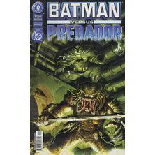 -herois_abril_etc-batman-vs-predador-mythos-1