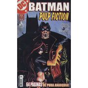 -herois_abril_etc-batman-pulp-fiction-01