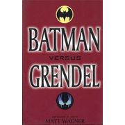 -herois_abril_etc-batman-vs-grendel-encaderna