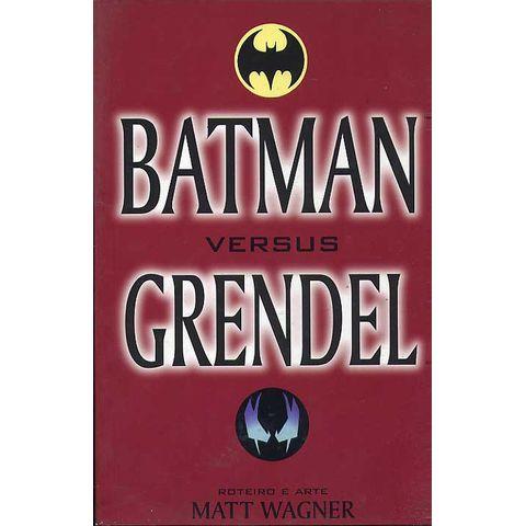 -herois_abril_etc-batman-vs-grendel-encaderna