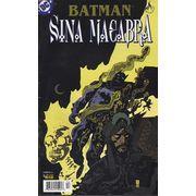 -herois_abril_etc-batman-sina-macabra-02