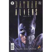 -herois_abril_etc-batman-aliens-01
