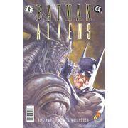 -herois_abril_etc-batman-aliens-02