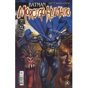 -herois_abril_etc-batman-morcego-hum-01
