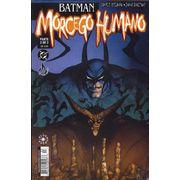 -herois_abril_etc-batman-morcego-hum-03