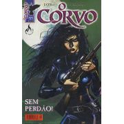 -herois_abril_etc-corvo-02