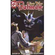 -herois_abril_etc-batman-nove-vidas-01