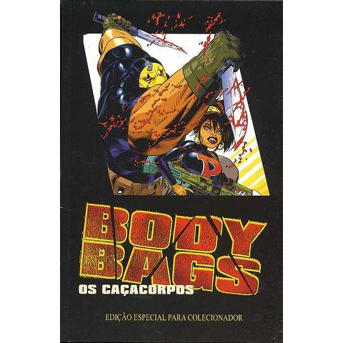 -herois_abril_etc-body-bags-encadernada