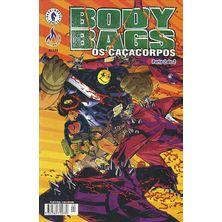 -herois_abril_etc-body-bags-02