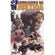 -herois_abril_etc-cavaleiros-da-justica