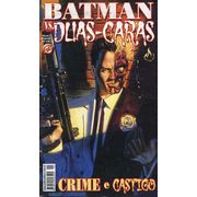 -herois_abril_etc-batman-vs-duas-caras