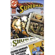 -herois_abril_etc-corporacao-superman