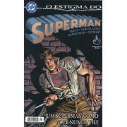 -herois_abril_etc-estigma-superman