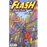 -herois_abril_etc-flash-tempo-voa