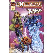 -herois_abril_etc-exilados-vs-x-men