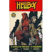 -herois_abril_etc-hellboy-capela-moloch-vigarista