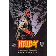 -herois_abril_etc-hellboy-mao-direita-perdicao