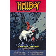-herois_abril_etc-hellboy-noiva-demonio