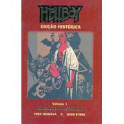 -herois_abril_etc-hellboy-ed-hist-vol-1