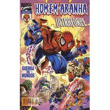-herois_abril_etc-homem-aranha-ultraforce