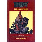 -herois_abril_etc-hellboy-ed-hist-vol-3