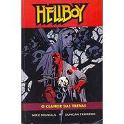 -herois_abril_etc-hellboy-clamor-trevas