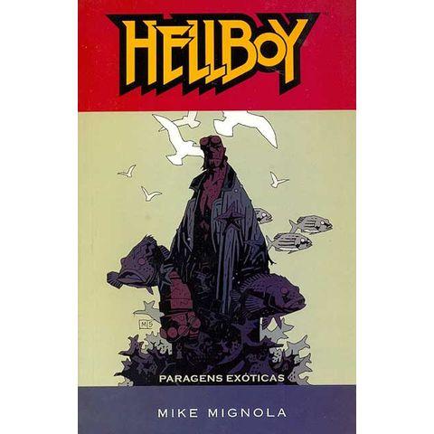 -herois_abril_etc-hellboy-paragens-exoticas