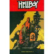 -herois_abril_etc-hellboy-verme-vencedor