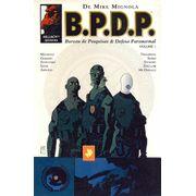 -herois_abril_etc-hellboy-apresenta-bpdp-1
