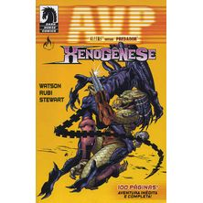 -herois_abril_etc-aliens-vs-predador-xenogene