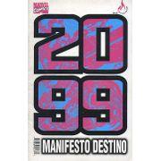 -herois_abril_etc-2099-manifesto-destino