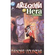 -herois_abril_etc-arlequina-hera-venenosa-pai