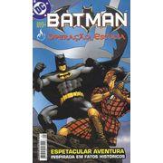 -herois_abril_etc-batman-operacao-escocia