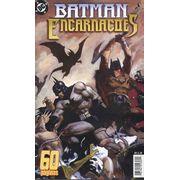 -herois_abril_etc-batman-encarnacoes