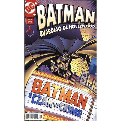 -herois_abril_etc-batman-guardiao-hollywood