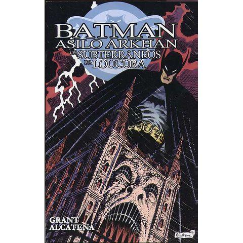 -herois_abril_etc-batman-asilo-arkham-subterr