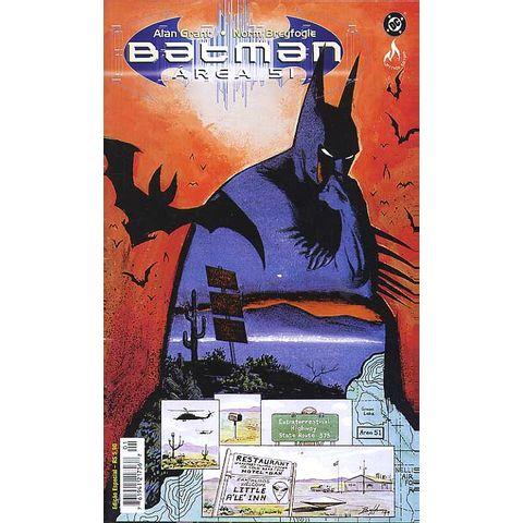 -herois_abril_etc-batman-area-51