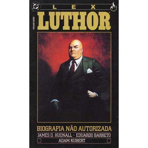 -herois_abril_etc-lex-luthor-biopgrafia-mytho
