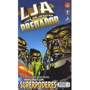 -herois_abril_etc-lja-versus-predador