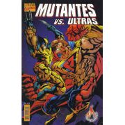 -herois_abril_etc-mutantes-vs-ultras