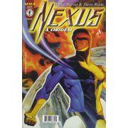 -herois_abril_etc-nexus-origem
