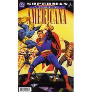 -herois_abril_etc-superman-evolucao-americana