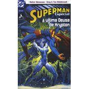 -herois_abril_etc-super-homem-esp-ultima-deus