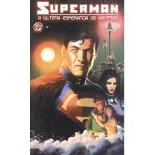 -herois_abril_etc-superman-ultima-esperanca-k