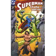 -herois_abril_etc-superman-sangue-ancestrais