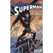 -herois_abril_etc-superman-nacao-dividida