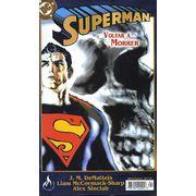 -herois_abril_etc-superman-voltar-morrer