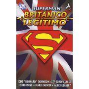 -herois_abril_etc-superman-britanico-legitimo